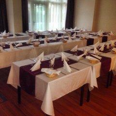 Отель Aurora Венгрия, Силвашварад - отзывы, цены и фото номеров - забронировать отель Aurora онлайн помещение для мероприятий