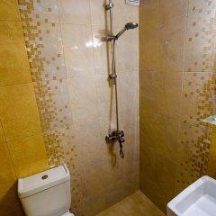 Hotel Rostov Плевен ванная фото 2