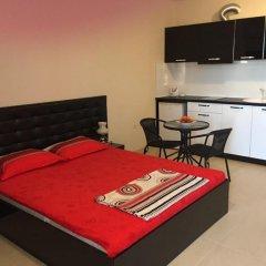Отель Studio Cote D Azur Болгария, Поморие - отзывы, цены и фото номеров - забронировать отель Studio Cote D Azur онлайн в номере