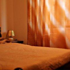 Апартаменты Apartments Marković Стандартный номер с различными типами кроватей фото 11