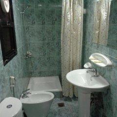 Deira Palace Hotel Стандартный номер с различными типами кроватей
