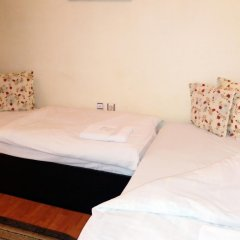Отель Mirage Pleven Болгария, Плевен - отзывы, цены и фото номеров - забронировать отель Mirage Pleven онлайн комната для гостей фото 3