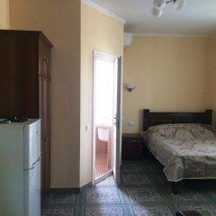 Гостиница Guest House on Chubarya 148 комната для гостей фото 2