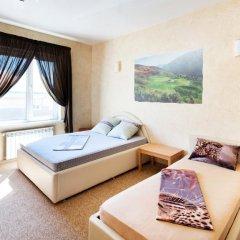Гостиница Империал в Саратове 3 отзыва об отеле, цены и фото номеров - забронировать гостиницу Империал онлайн Саратов комната для гостей фото 2