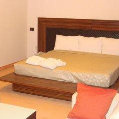 Akhtamar Hotel CJSC Севан комната для гостей фото 4