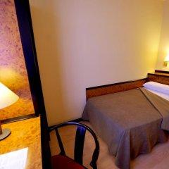 Hotel Glories 3* Стандартный номер с разными типами кроватей фото 11