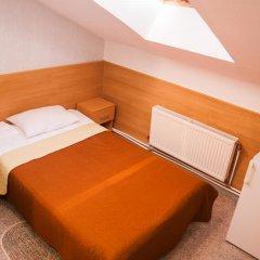 Гостиница Хозяюшка 3* Стандартный номер с различными типами кроватей фото 5