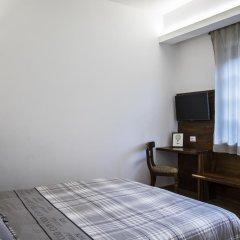 Отель Il Pettirosso B&B удобства в номере