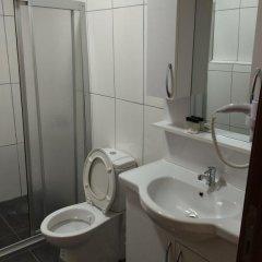 Stone Garden Apart Hotel 5* Стандартный номер с различными типами кроватей фото 7