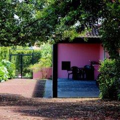 Отель A Casa Do Canto Понта-Делгада