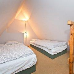 Отель Apartamenty Zacisze Апартаменты с различными типами кроватей фото 29