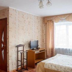Гостиница On Tulskaya в Калуге отзывы, цены и фото номеров - забронировать гостиницу On Tulskaya онлайн Калуга удобства в номере