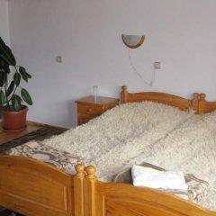 Отель Semerdzhievi Guest Rooms Болгария, Банско - отзывы, цены и фото номеров - забронировать отель Semerdzhievi Guest Rooms онлайн спа фото 2