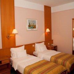 Гостиница Богородск комната для гостей фото 3