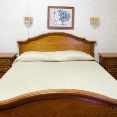 Мини-отель Версаль на Кутузовском Стандартный номер с двуспальной кроватью (общая ванная комната) фото 5