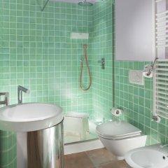 Hotel LaMorosa ванная фото 2