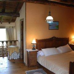Отель Apartamentos Aira Sacra комната для гостей фото 3