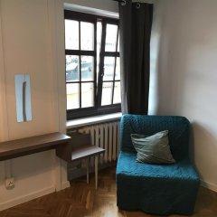 Grand Hostel комната для гостей фото 5