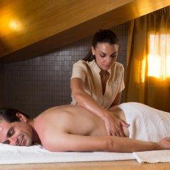 Welcome Piram Hotel 4* Стандартный номер с различными типами кроватей фото 40