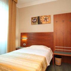 Hotel Amico 3* Номер Бизнес с различными типами кроватей