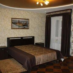 Гостиница Клуб Отель Фора в Кургане отзывы, цены и фото номеров - забронировать гостиницу Клуб Отель Фора онлайн Курган комната для гостей фото 2