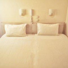 Domus Hotel Стандартный номер фото 2