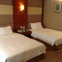 Отель New Times 4* Номер Делюкс фото 2