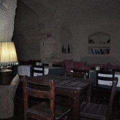 Urgup Evi Турция, Ургуп - отзывы, цены и фото номеров - забронировать отель Urgup Evi онлайн питание фото 2