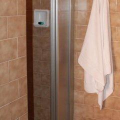 Hotel Miramonti Киеза-ин-Вальмаленко ванная