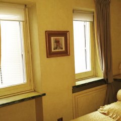 Отель Fori Imperiali Home Рим удобства в номере