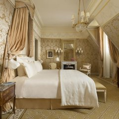 Отель Ritz Paris 5* Люкс Делюкс фото 2