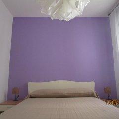 Отель Il volo di Pindaro Сиракуза комната для гостей фото 2