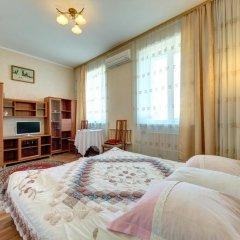 Гостиница Александрия 3* Номер Комфорт с разными типами кроватей фото 45