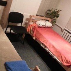 United Hostel интерьер отеля фото 2