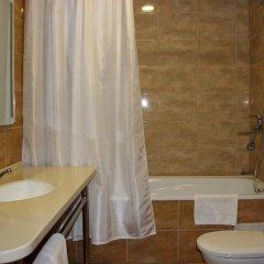Astoria Hotel 3* Стандартный номер с различными типами кроватей фото 7