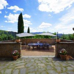 Отель Allegro Agriturismo Argiano Ареццо фото 3