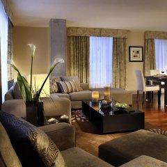 Отель Embassy Suites Montréal by Hilton Канада, Монреаль - отзывы, цены и фото номеров - забронировать отель Embassy Suites Montréal by Hilton онлайн спа