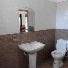 Отель Lahiru Villa 2* Стандартный номер с различными типами кроватей