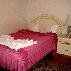 Гостиница Стригино Полулюкс разные типы кроватей фото 2