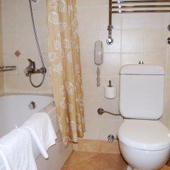 Гостиница Минск 4* Стандартный номер с 2 отдельными кроватями фото 4
