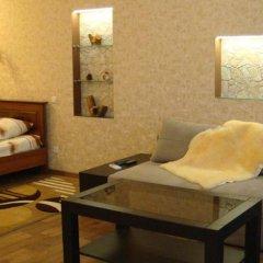 Апартаменты Welcome Apartments Днепр спа фото 2