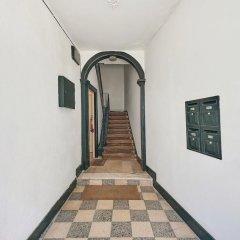 Апартаменты Discovery Apartment Estrela интерьер отеля
