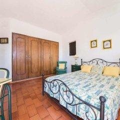 Отель Silveira II комната для гостей фото 4