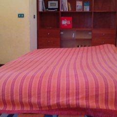 Отель Casa Vacanze Corso Umberto Таормина комната для гостей фото 2