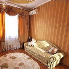 Гостиница Guest House Viktoria спа фото 2