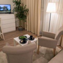 Отель Raugyklos Apartamentai Апартаменты фото 31