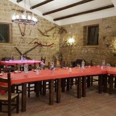 Отель Il Drago Azienda Turistica Rurale Италия, Айдоне - отзывы, цены и фото номеров - забронировать отель Il Drago Azienda Turistica Rurale онлайн помещение для мероприятий фото 2