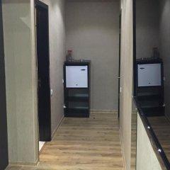 Отель 7 Baits 3* Стандартный номер с двуспальной кроватью фото 15