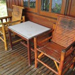 Отель Seashell Coconut Village Koh Tao Таиланд, Мэй-Хаад-Бэй - отзывы, цены и фото номеров - забронировать отель Seashell Coconut Village Koh Tao онлайн детские мероприятия