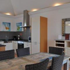 Отель Martinhal Sagres Beach Family Resort 5* Вилла разные типы кроватей фото 4